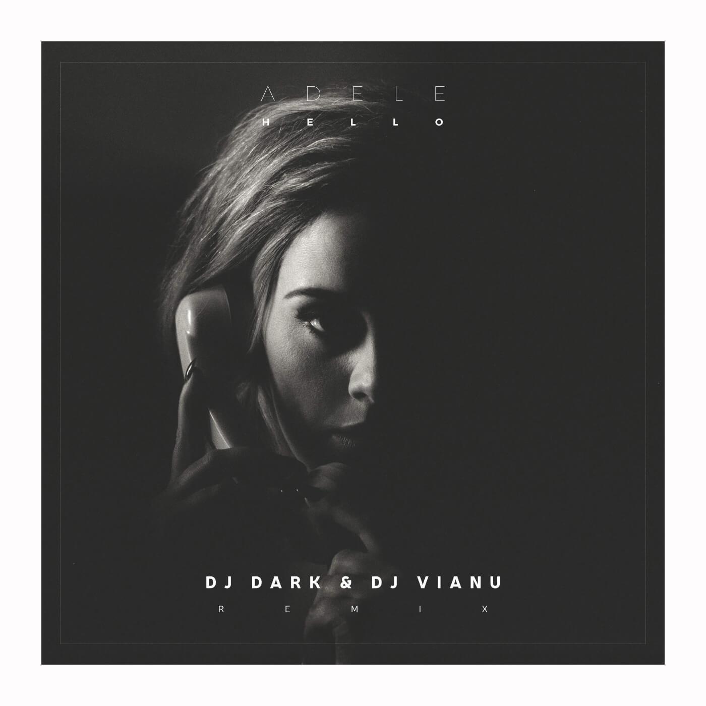 Part 2. Adele 25 Album Download for Offline Listening