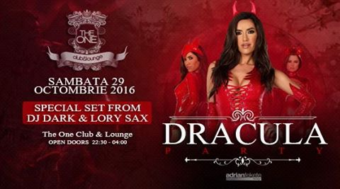 dj-dark-lory-sax-the-one-targu-mures