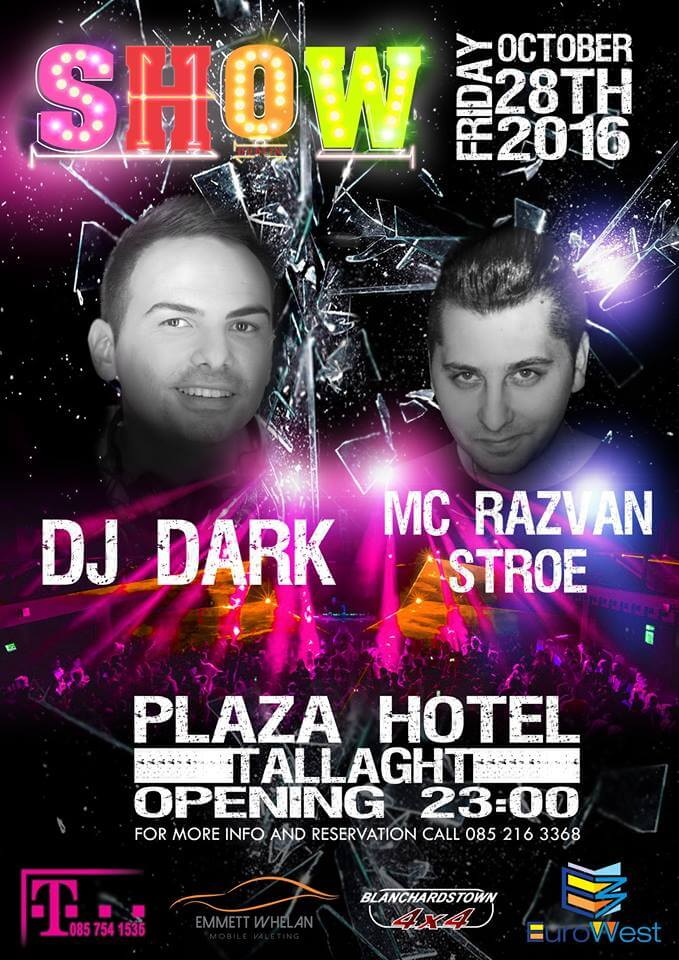 dj-dark-mc-razvan-stroe-show-club