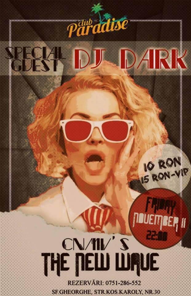 dj-dark-club-paradise-sfantu-gheorghe