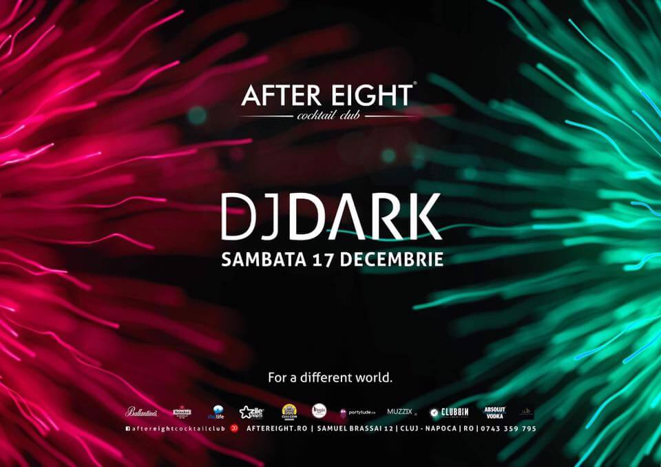 dj-dark-after-eight-cluj-napoca