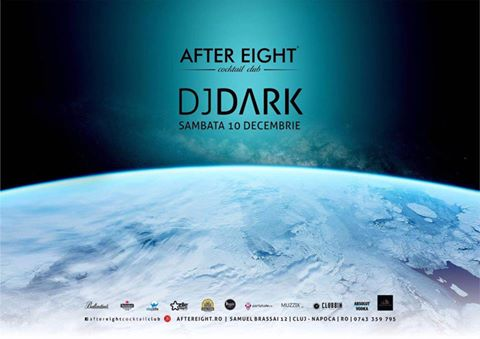 dj-dark-after-eight