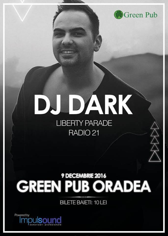 dj-dark-green-pub-oradea