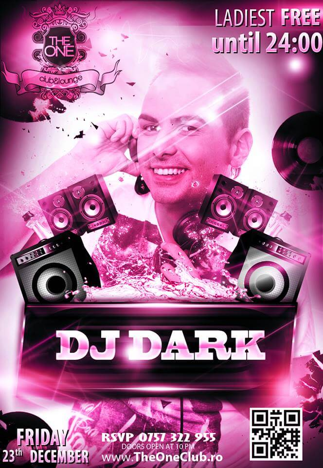 dj-dark-the-one-targu-mures