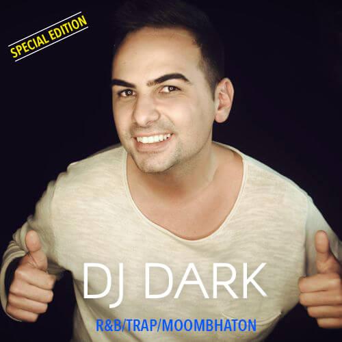 Dj Dark Official Website