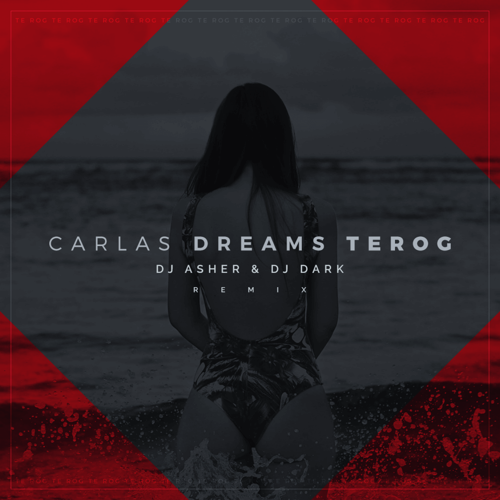 Carla's Dreams - Te Rog (DJ Asher & DJ Dark Remix)