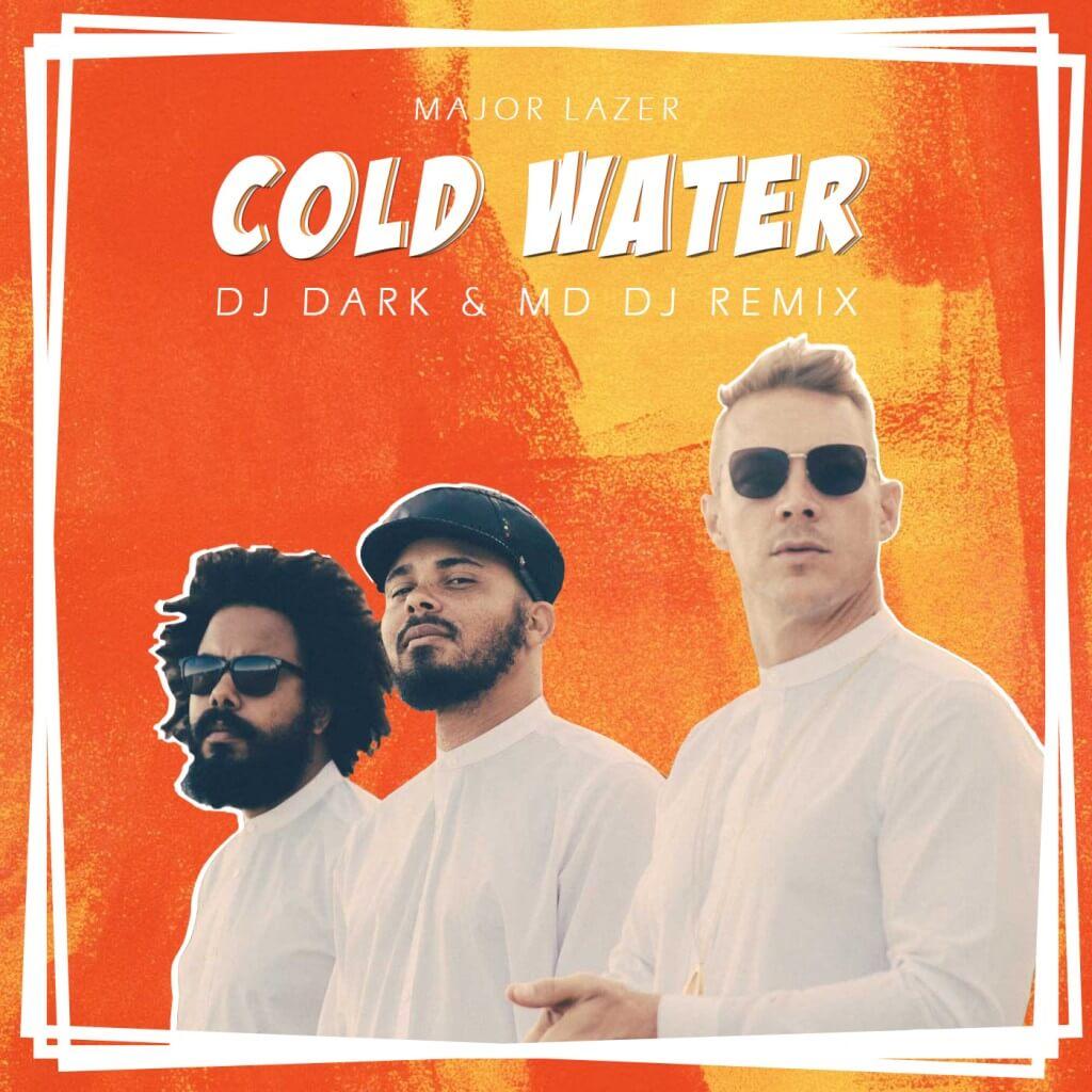 major-lazer-cold-water-dj-dark-md-dj-remix