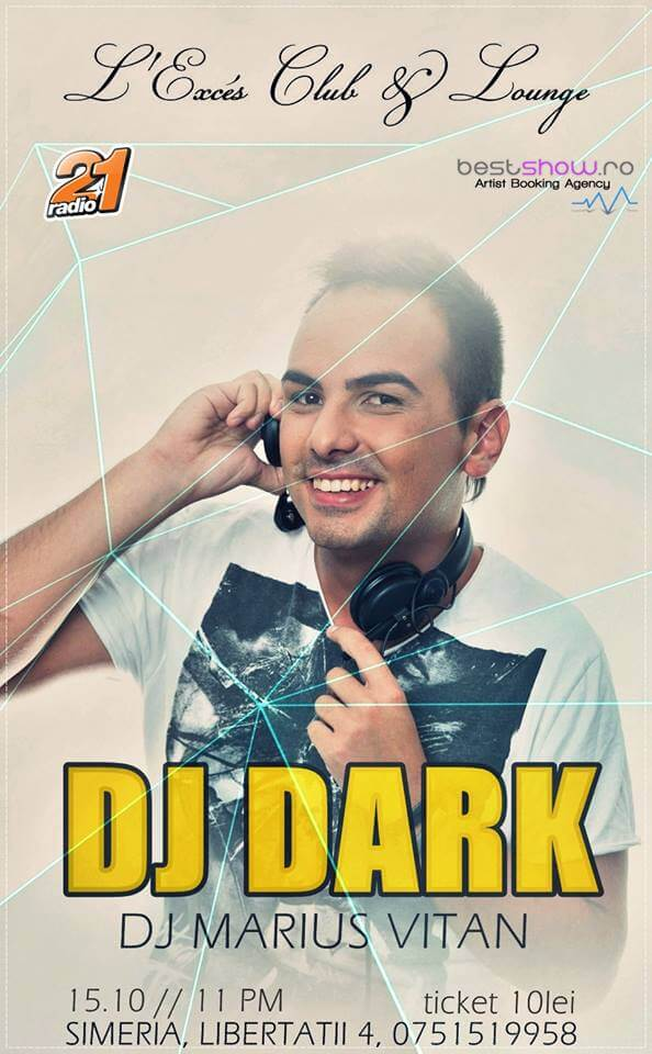 dj-dark-lexcesclublounge-simeria