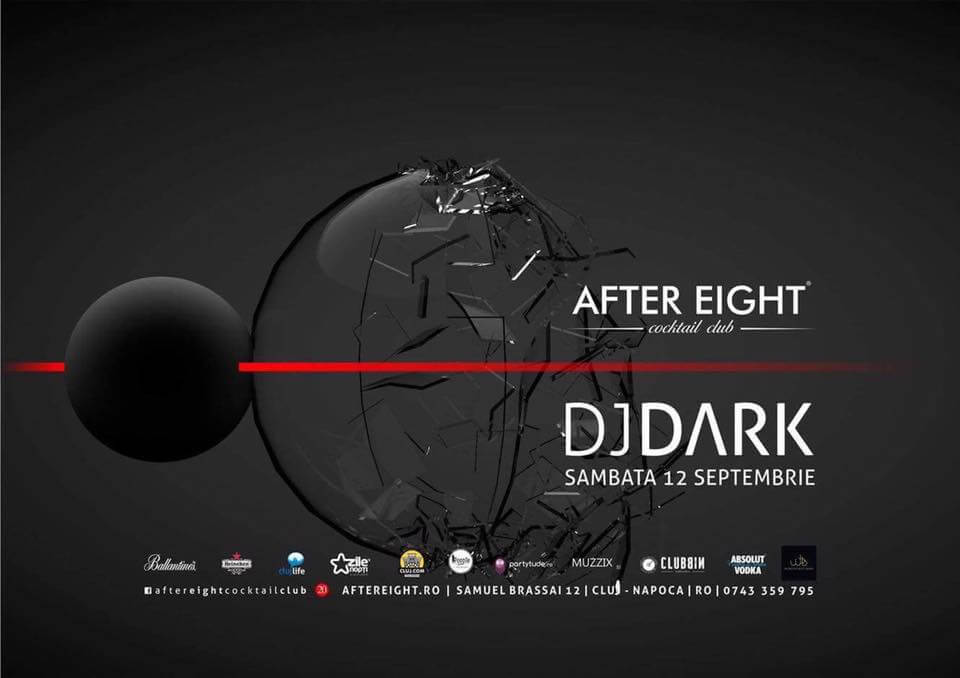 dj-dark-after-eight-cluj-napoca