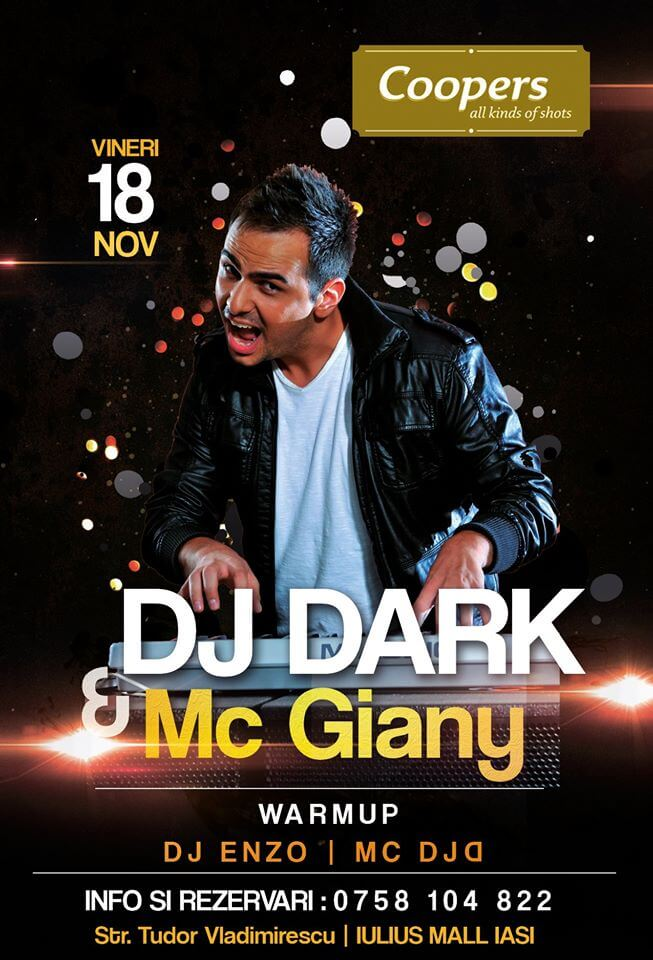 dj-dark-mc-giany-coopers-club