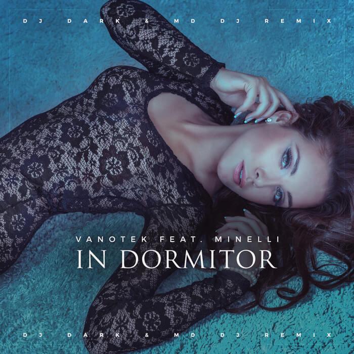 vanotek-feat-minelli-in-dormitor-dj-dark-md-dj-remix