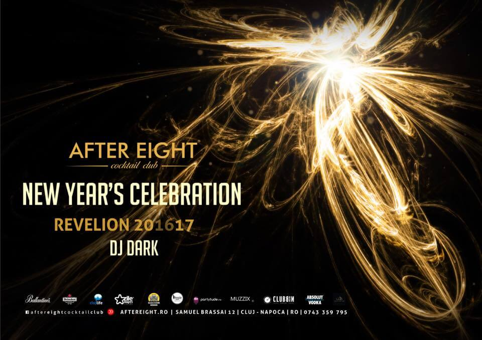 dj-dark-after-eight-new-years-eve