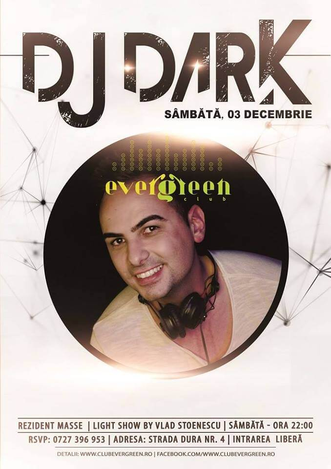 dj-dark-evergreen-baia-mare