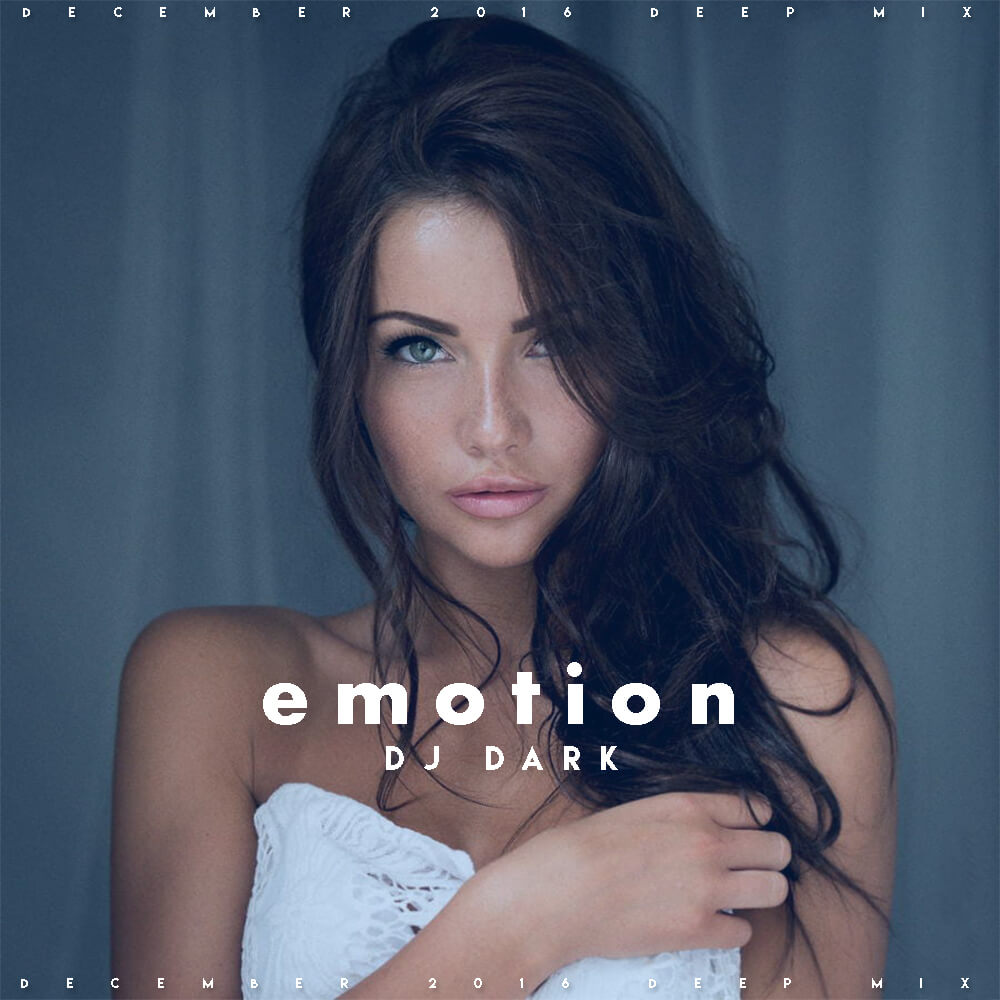 dj-dark-emotion-december-2016